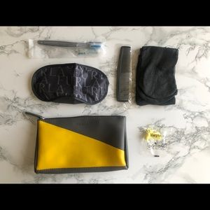 FURLA Amenity Kit